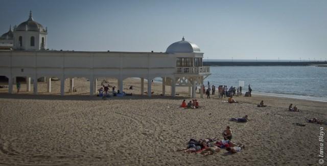 Con vistas a la playa 03